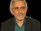 Suriye'nin toprak bütünlüğü, evet de nasıl ve hangi yönetimle?