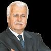CHP'de Öztürk Yılmaz fitnesi