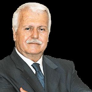 İmamoğlu: Artık CHP'liler de rahatsız