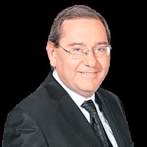 FETÖ-İsrail bir Türk-Rus krizi peşinde…