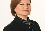 CHP'yi şeffaflığa davet: Kılıçdaroğlu Yalanlarını Finans Fonu'nu anlatın bize!