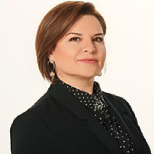 Terörle mücadelede milat: 'Ben çocuğumu PKK için büyütmedim!