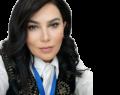 Ermenistan Başbakanı neyin peşinde?