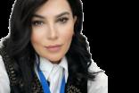 Rusya – Türkiye hattı ve bu hattı bozguna uğratmak isteyen küresel baskı
