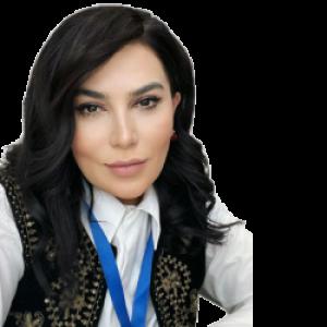 """Azerbaycan'la gerilim ve İran'ın hedefi"""""""