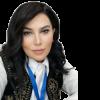 İran'a karşı ambargo ve bölgenin geleceği