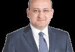 Türk Ordusu'ndan niçin rahatsızlar?