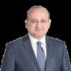 ABD, PKK, oyun içinde oyun…