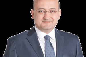 Yazarın Sayfası CHP yanlış ülkede siyaset yapıyor!