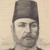 Osmanlı devlet adamı Ahmed Cevad Paşa kimdir?